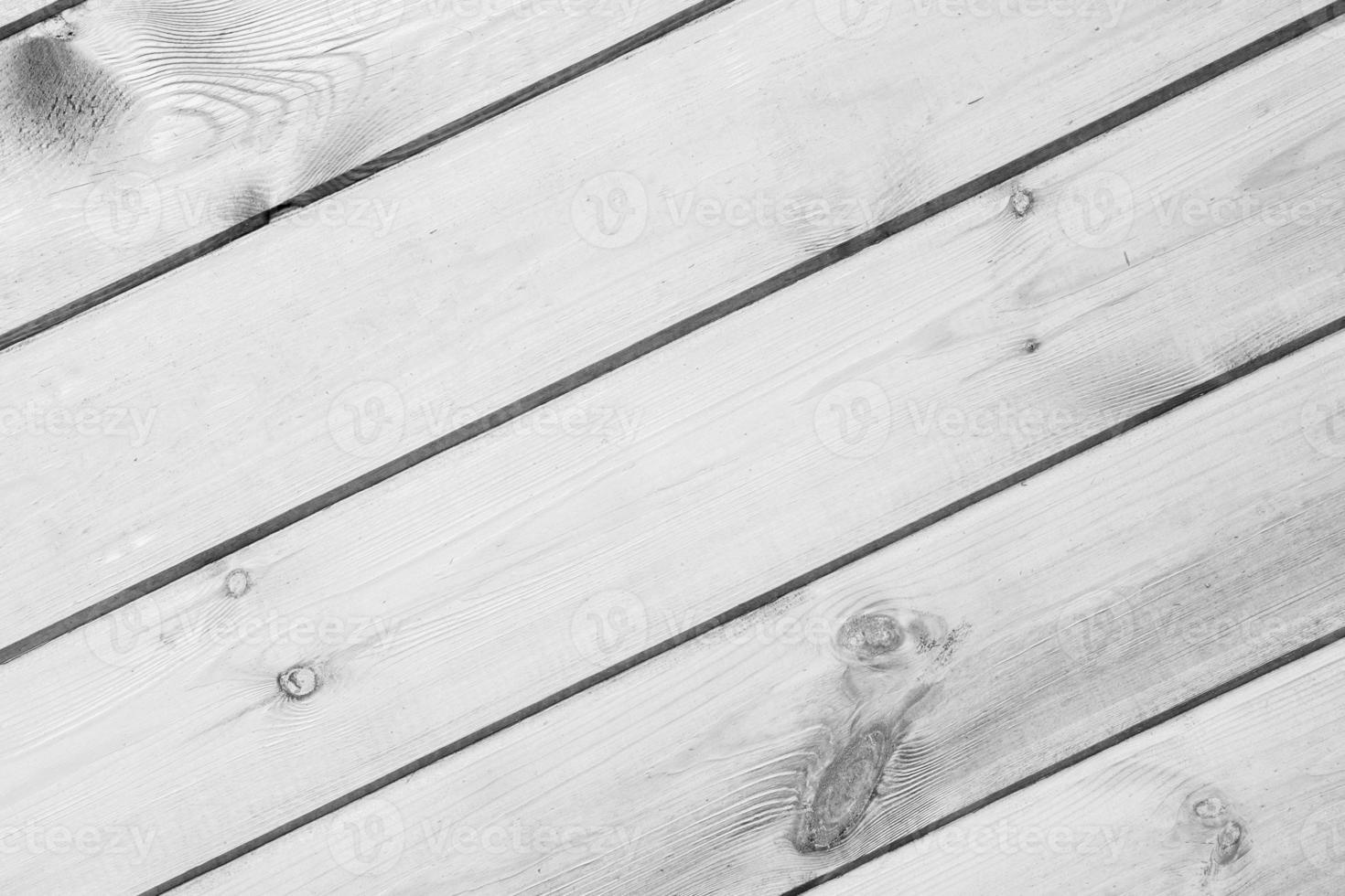 la textura de madera vieja con patrones naturales foto