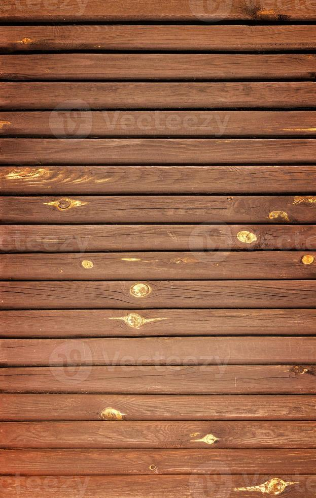 The old wood texture with natural patterns photo