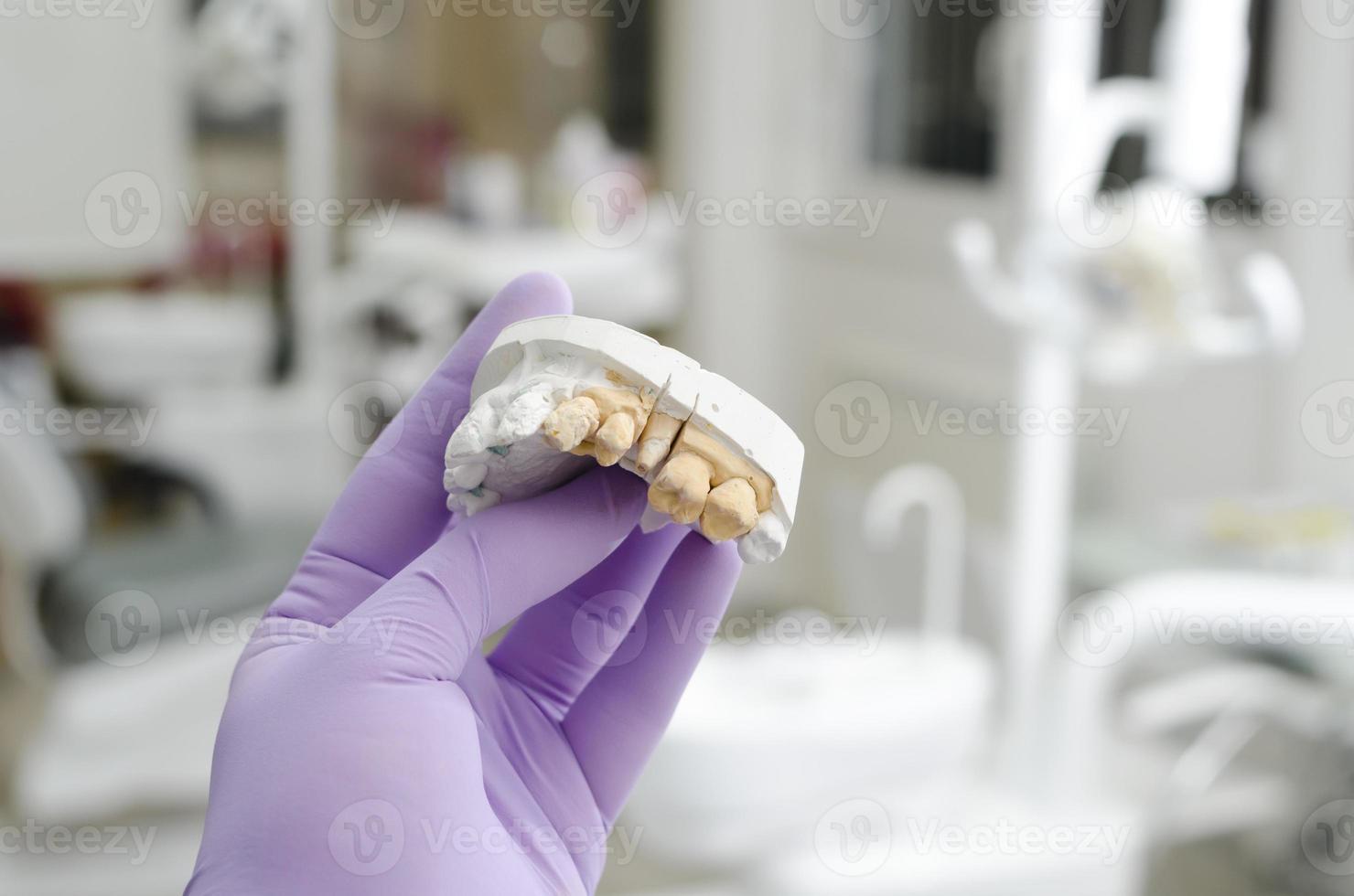 dental foto