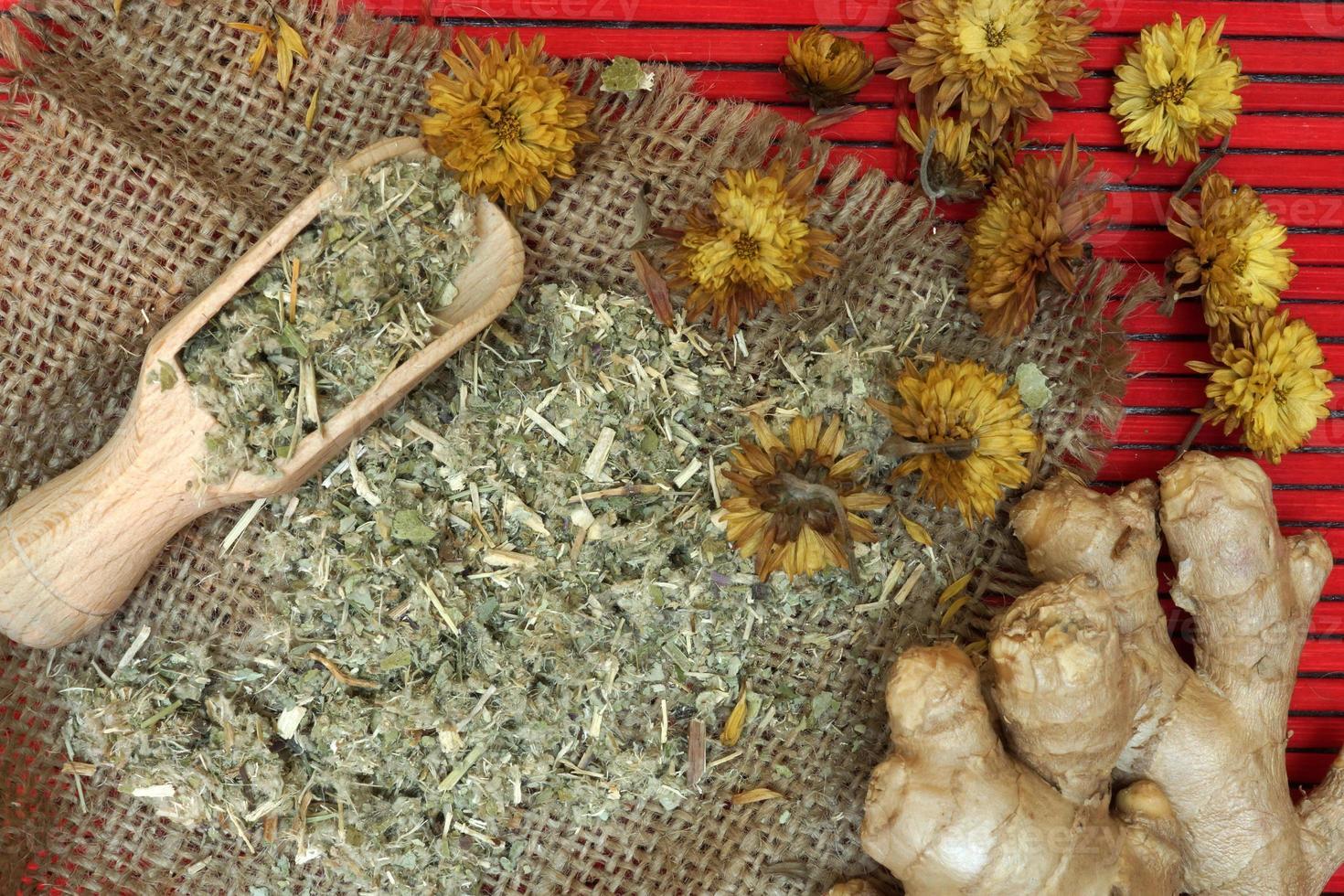 Homeopathy  medicine photo