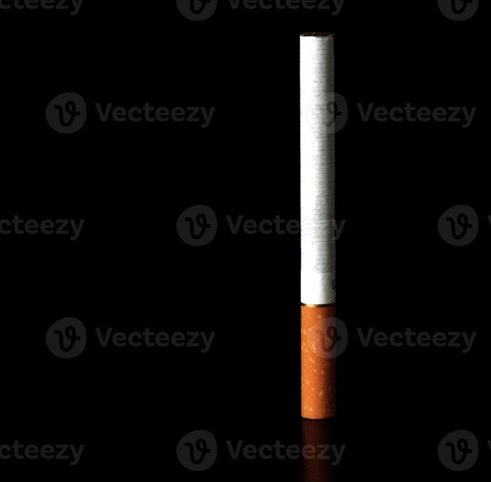 cigarrillo foto