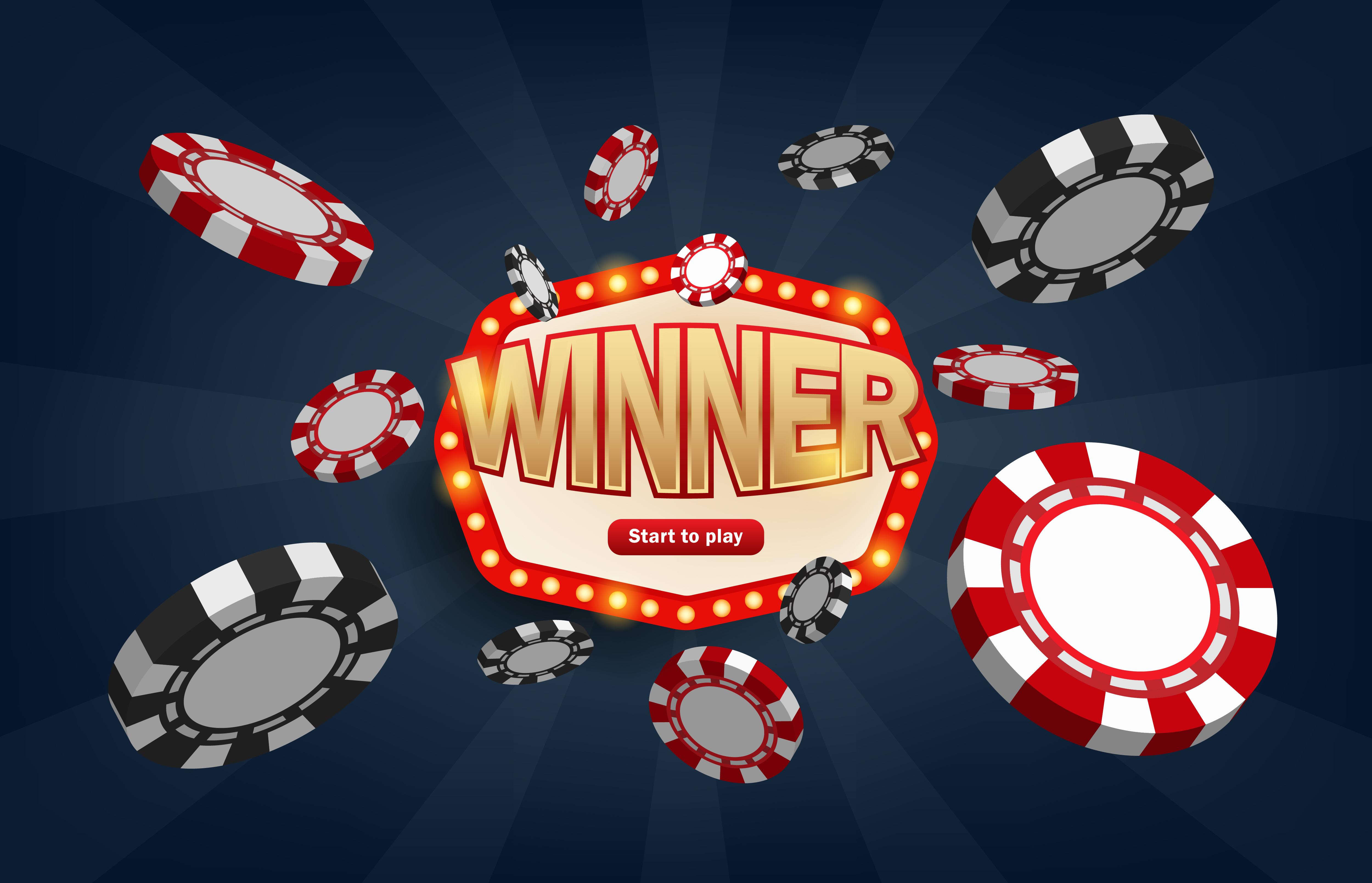 Blackjack simulator card counting