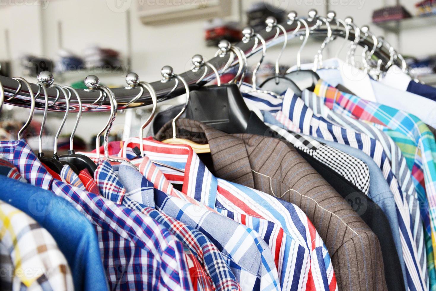 clothing boutique photo
