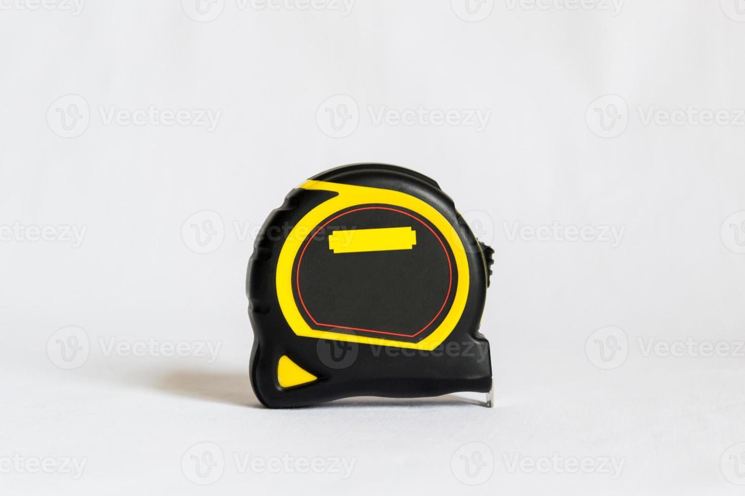 Flexometer photo