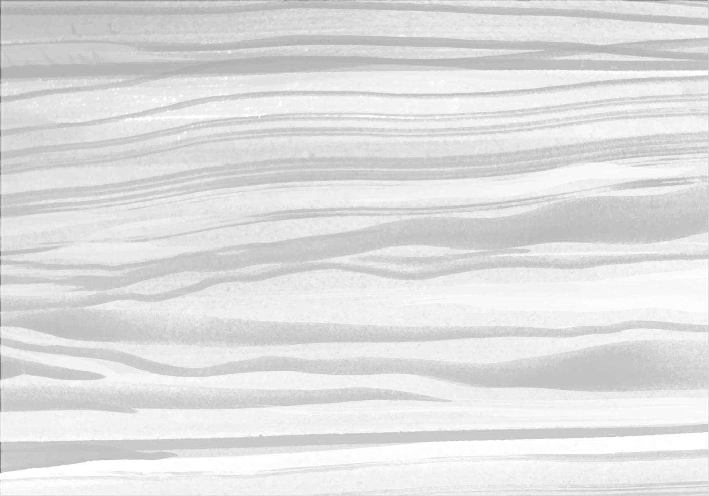 textura realista de madeira cinza vetor