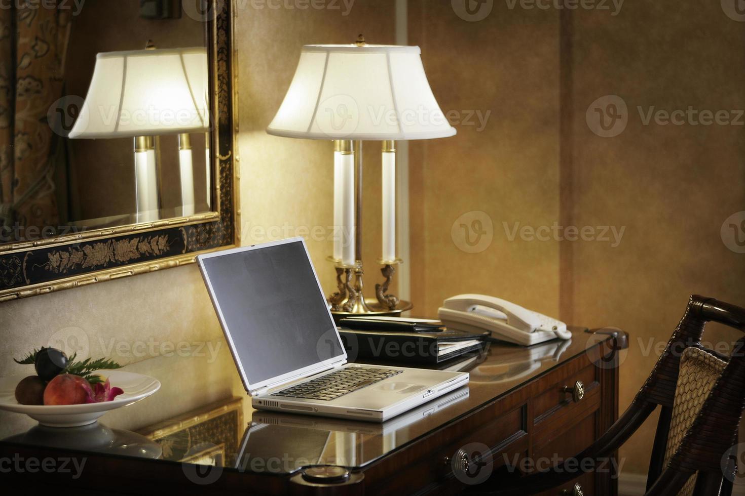 lamp light photo
