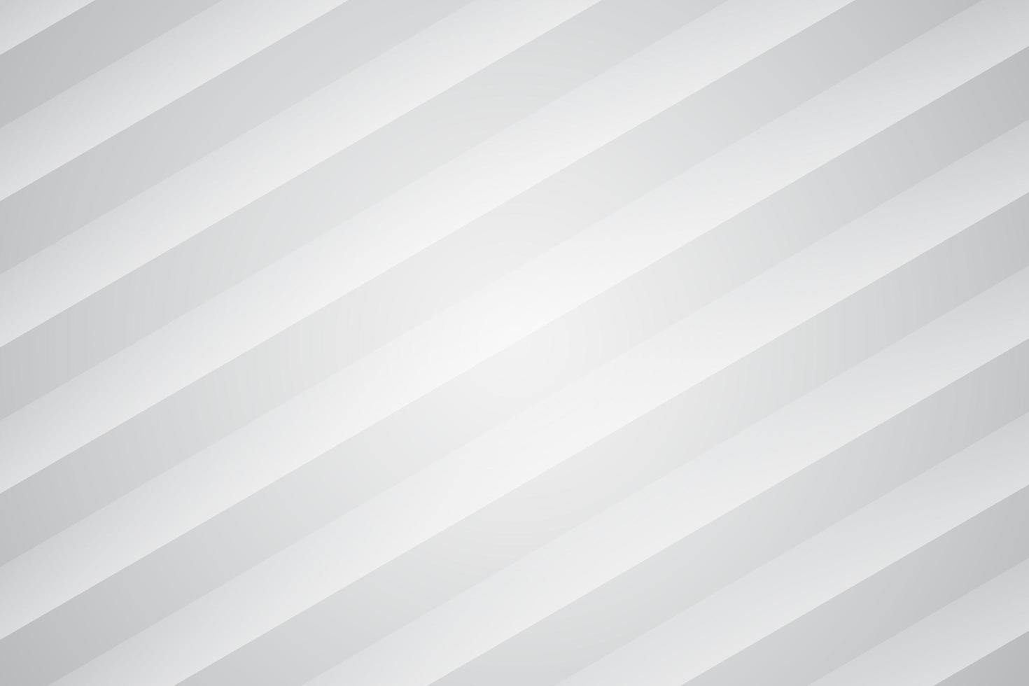 Fondo blanco transparente moderno abstracto blanco vector