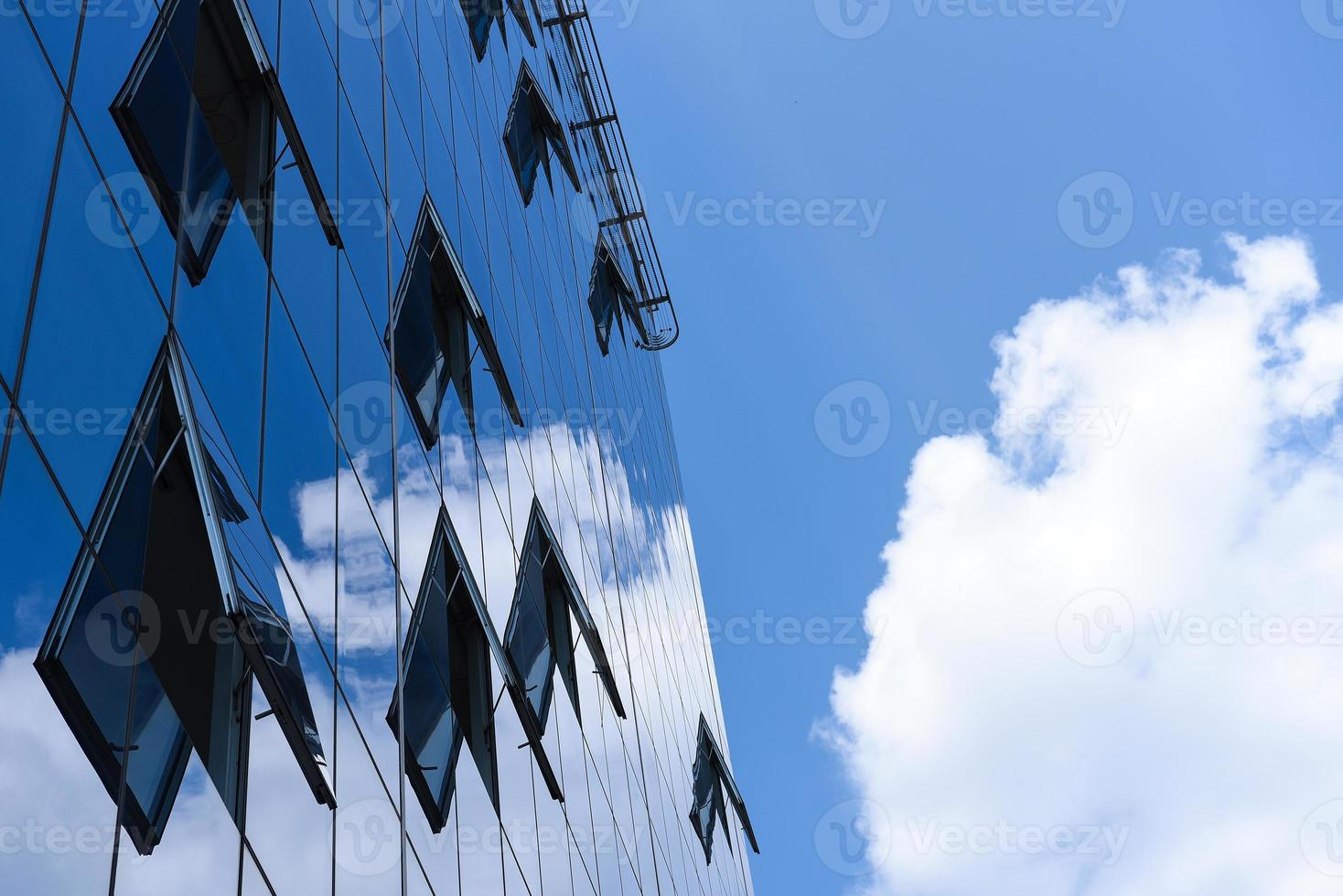 Skyscraper XXL photo