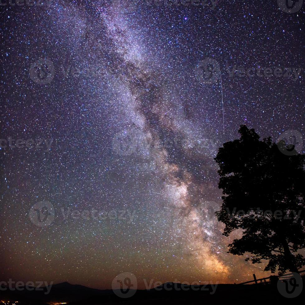 deep sky astrophopo photo
