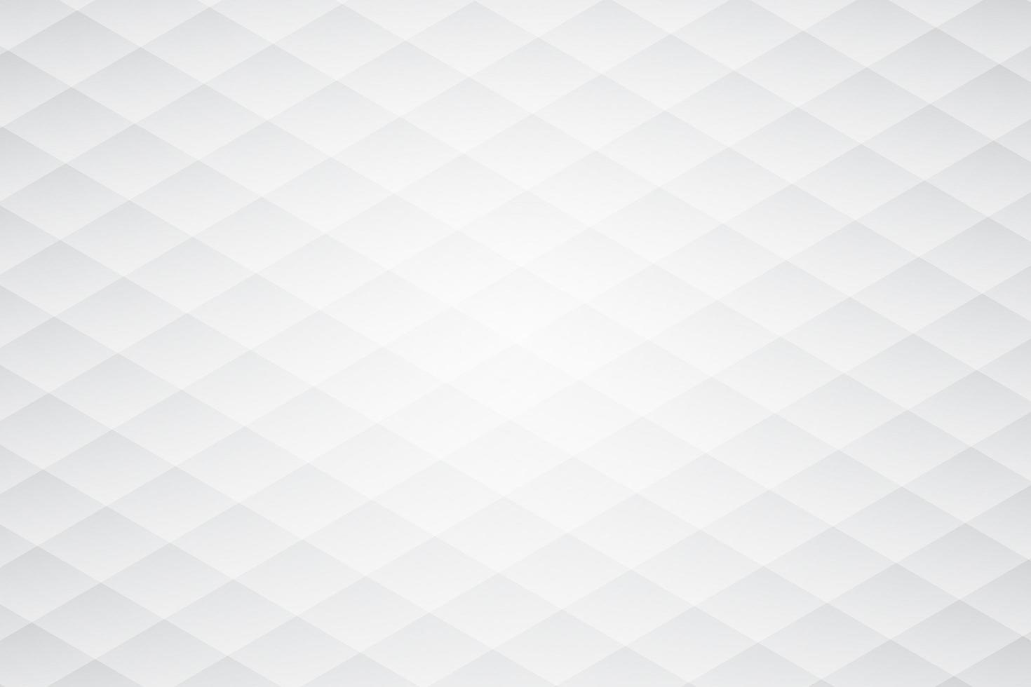 motif transparent texturé matelassé abstrait blanc vecteur