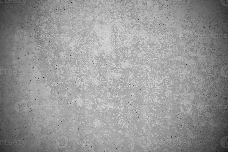 textura de papel para el fondo en colores negro, gris y blanco foto