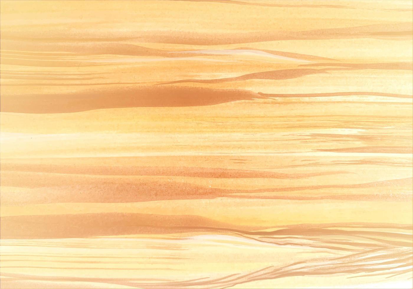 Fondo de textura de madera marrón claro vector