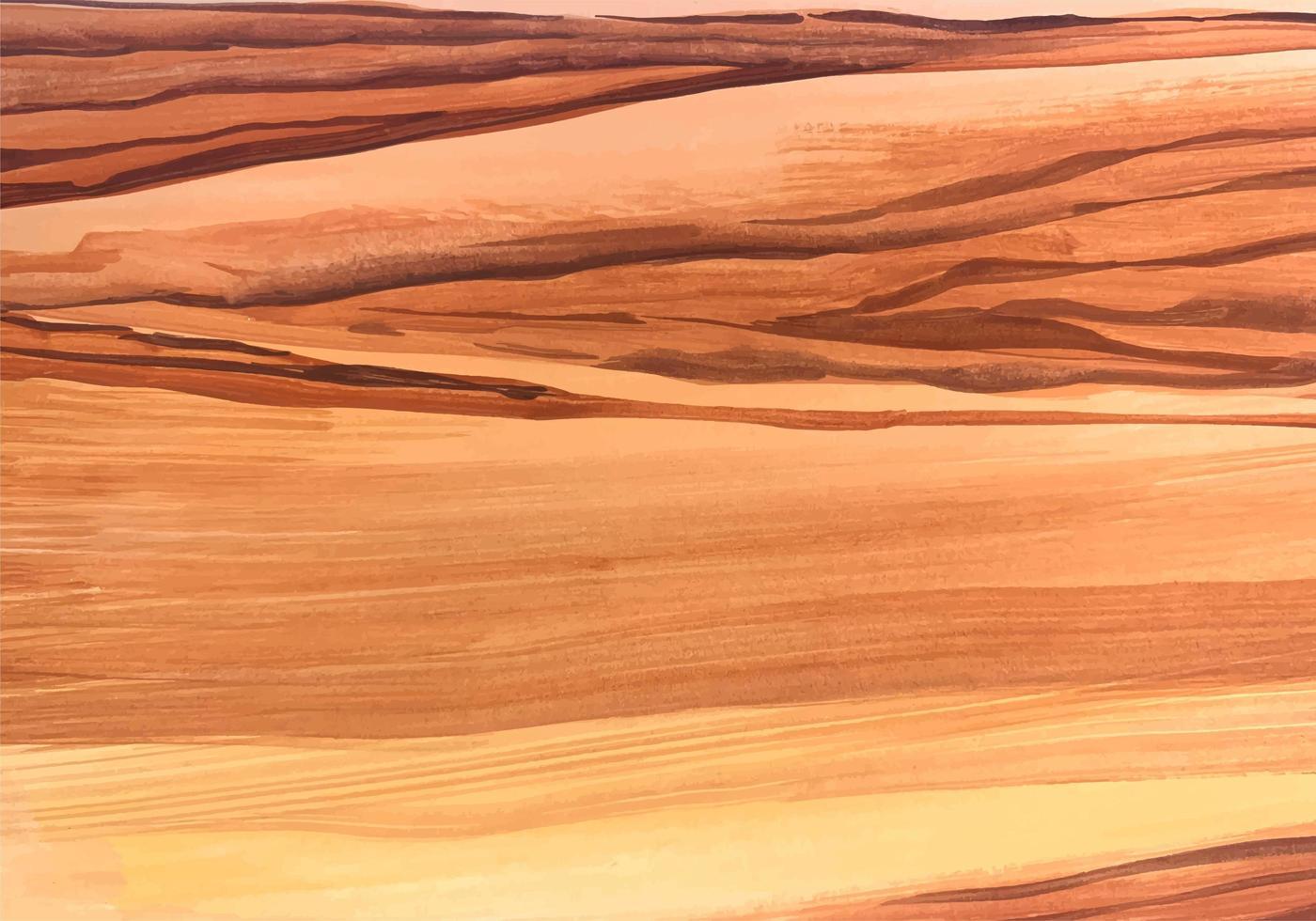 textura de madera de cedro abstracta vector