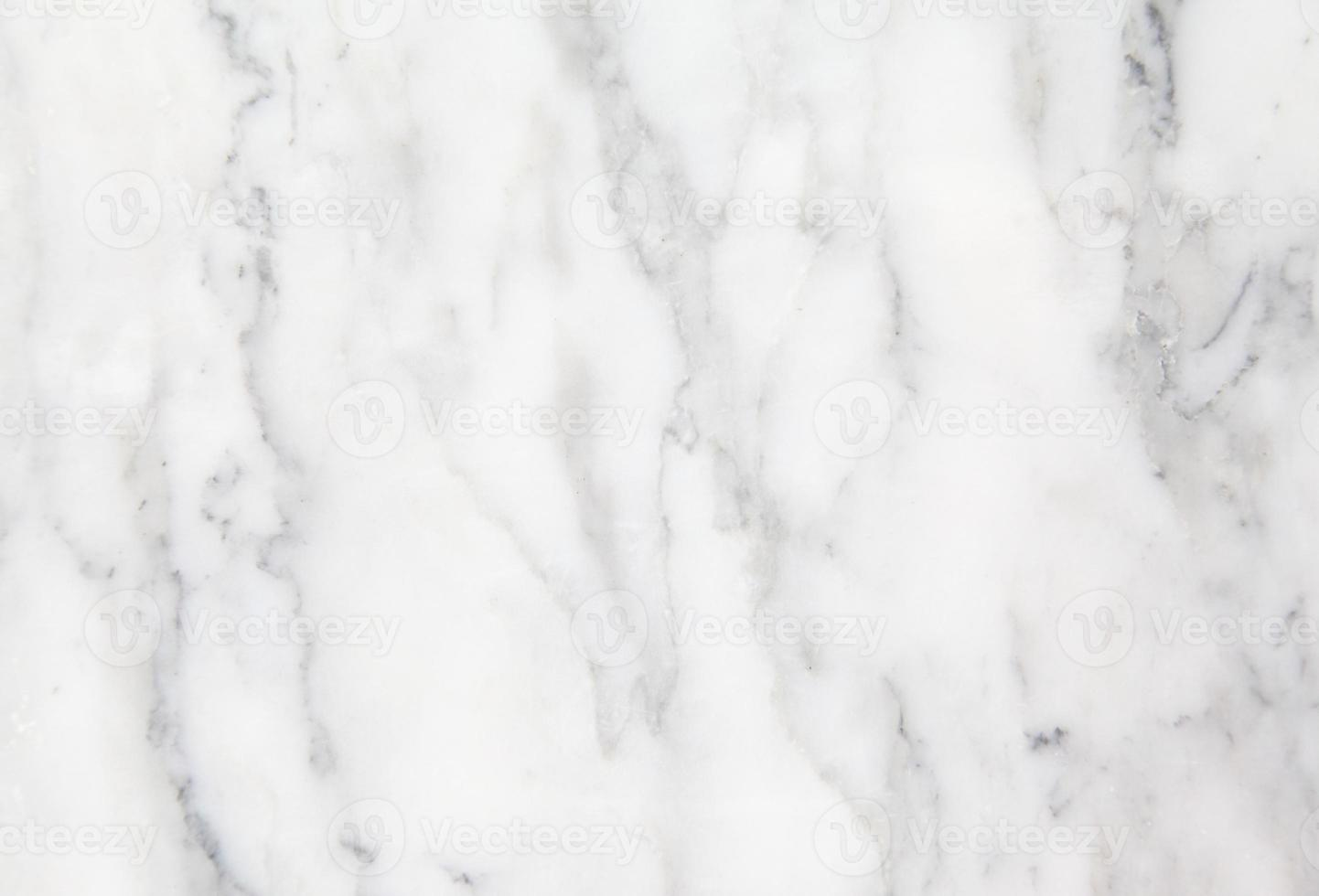 mármol azulejos textura pared mármol fondo foto