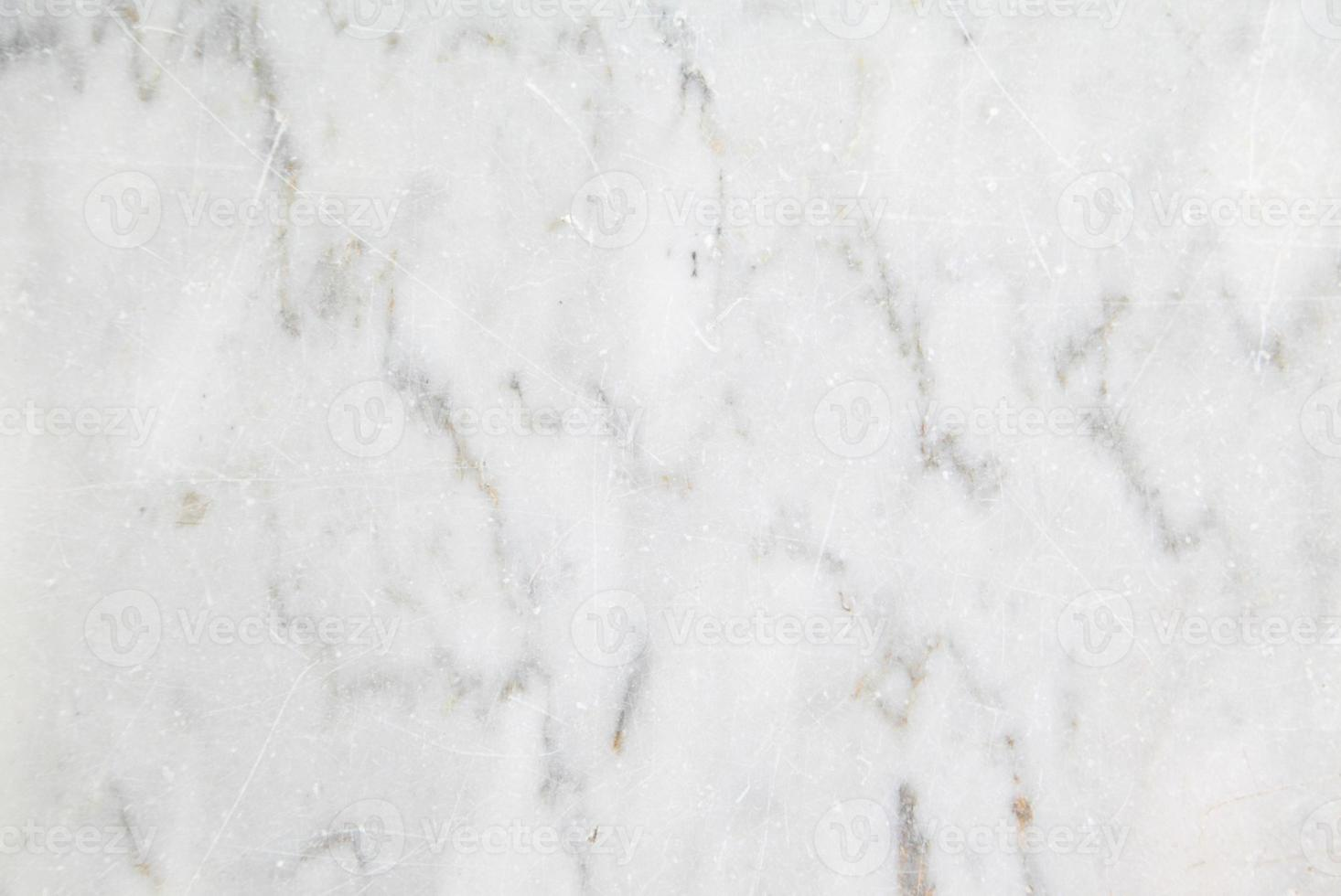 Marble Tiles texture wall marble background photo