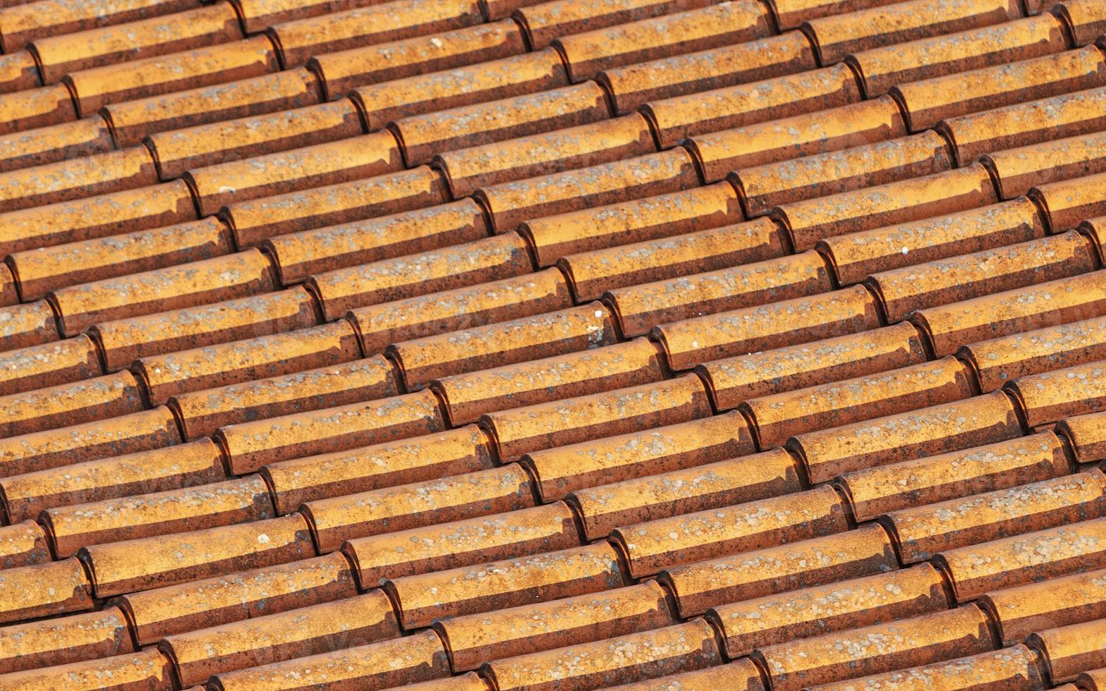 tiling Porto photo