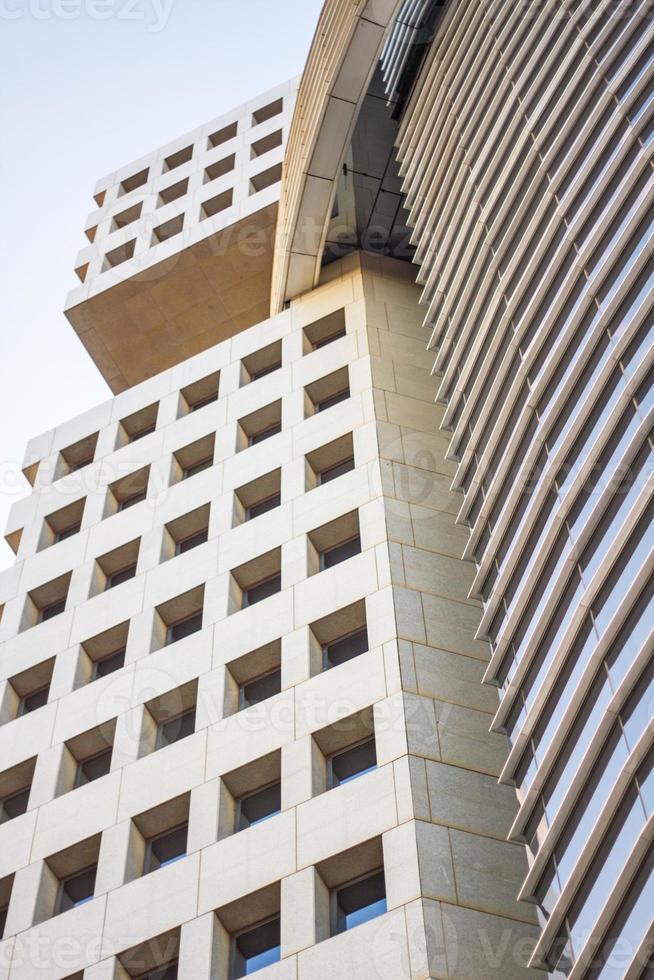 skyscraper photo