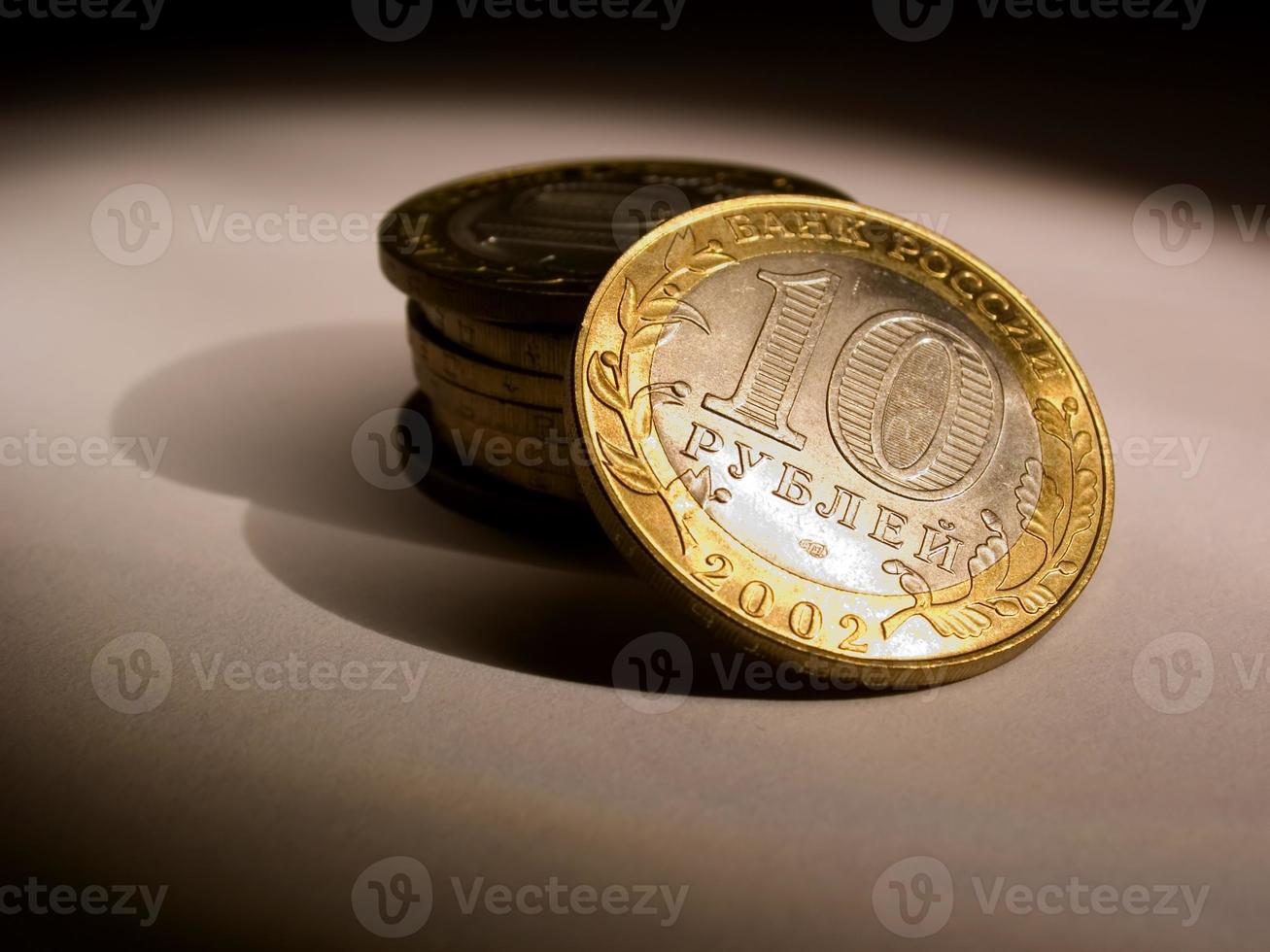 Coins [4] photo