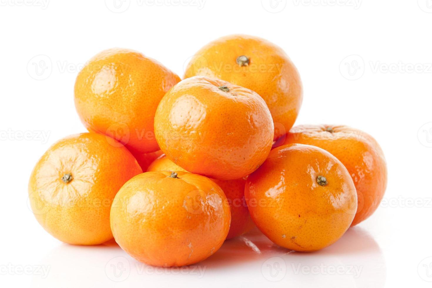 clementine photo