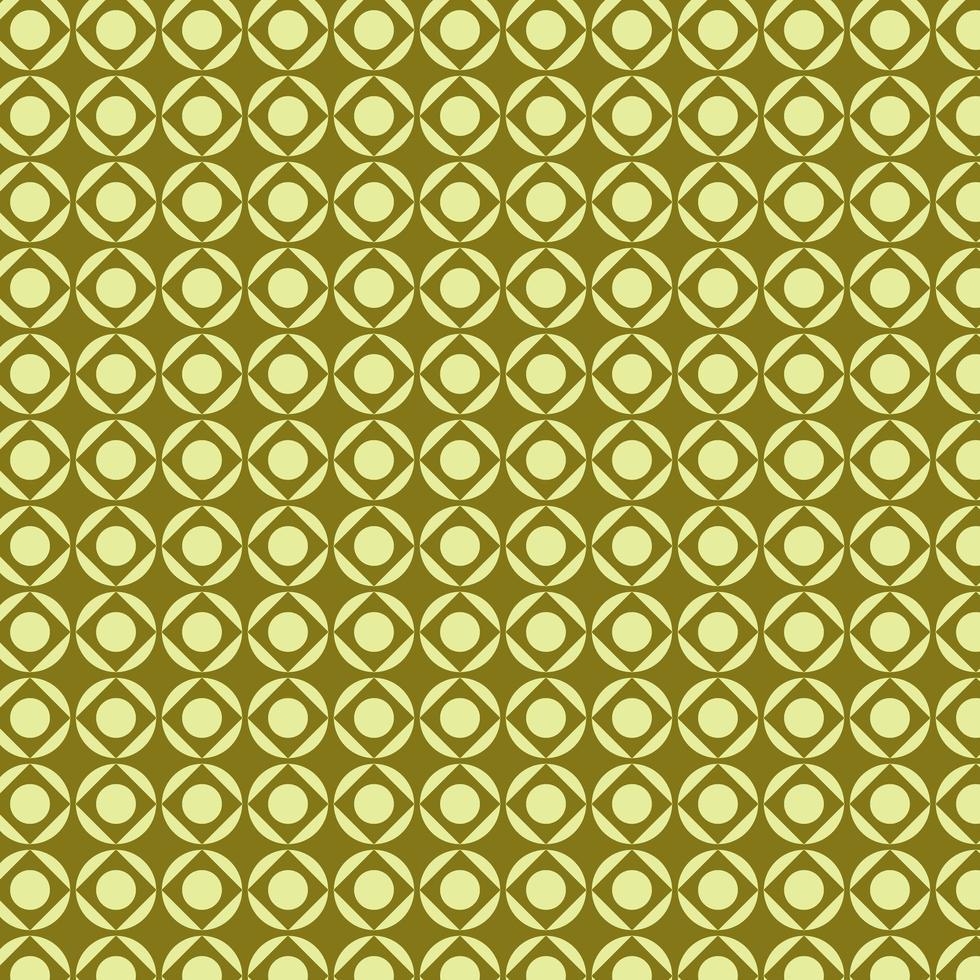 plantilla de diseño de patrón de cal vector