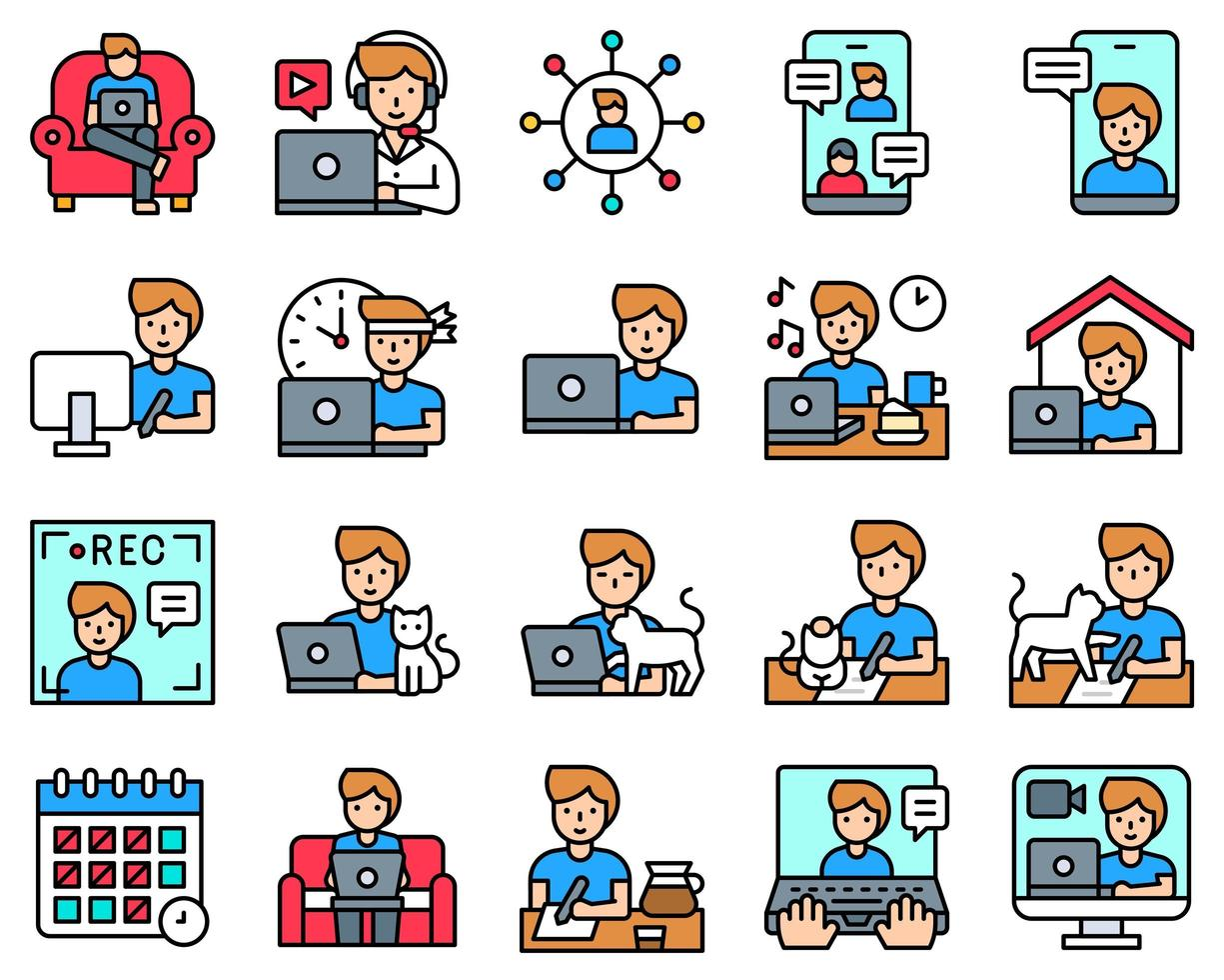 Free Work People Cliparts, Download Free Clip Art, Free Clip Art on Clipart  Library