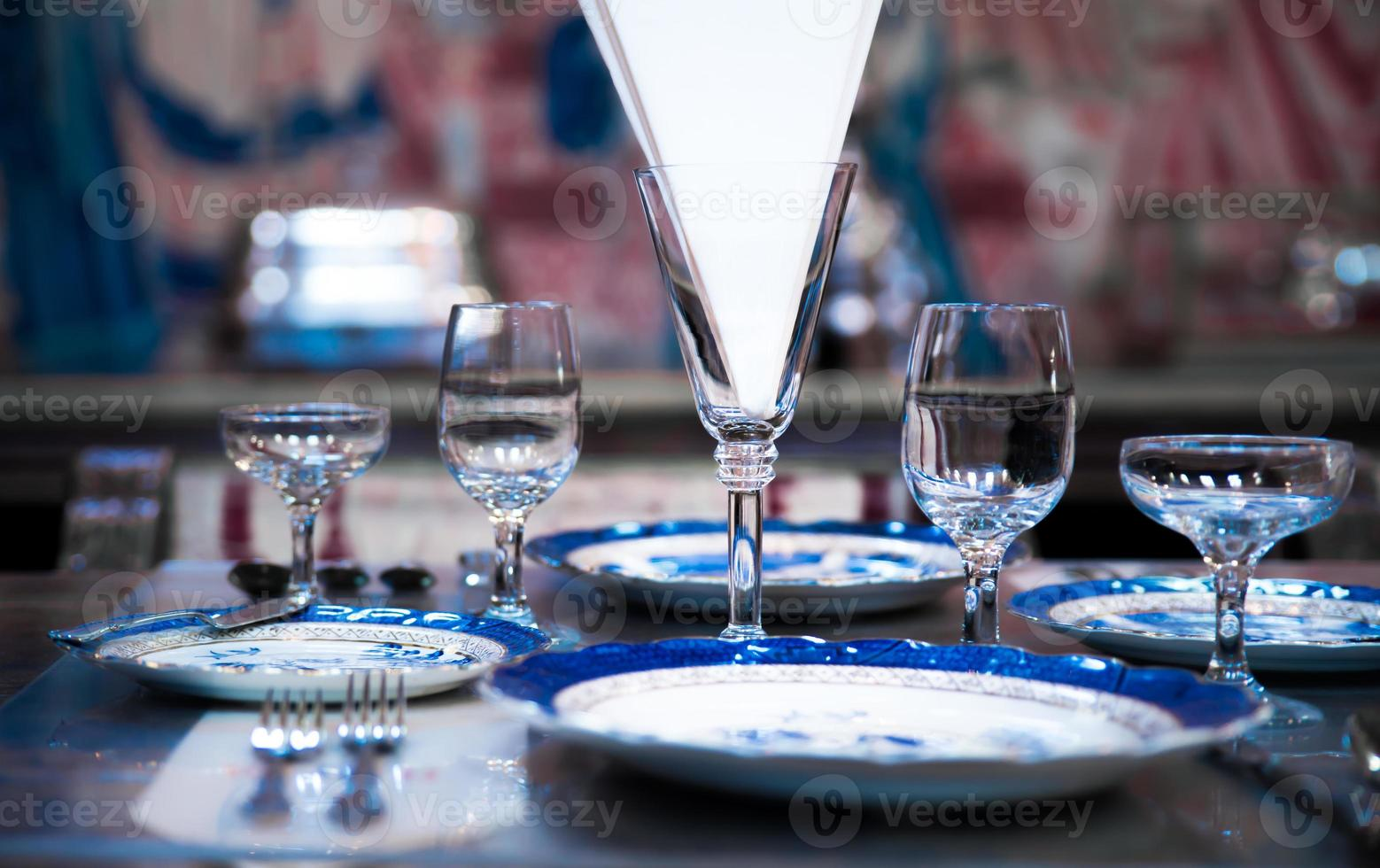 Dining Set photo
