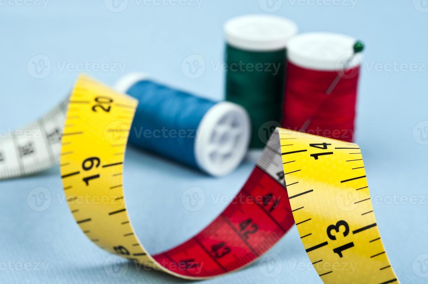 herramientas a medida foto