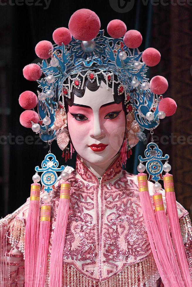 china opera photo
