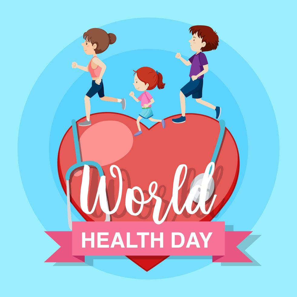 Healthy Day Stock Illustrations – 45,324 Healthy Day Stock Illustrations,  Vectors & Clipart - Dreamstime