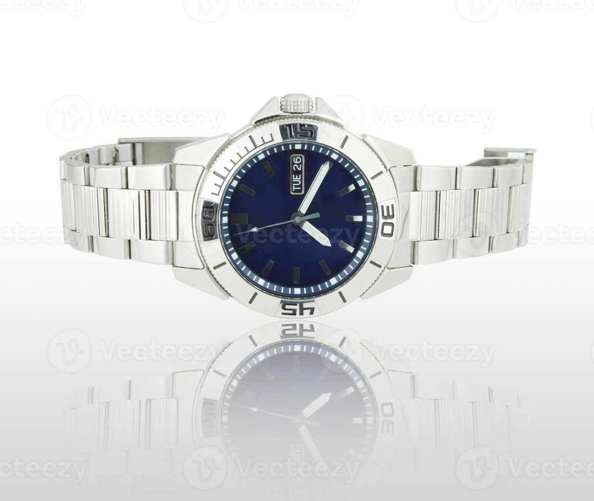 the classic wrist watches photo
