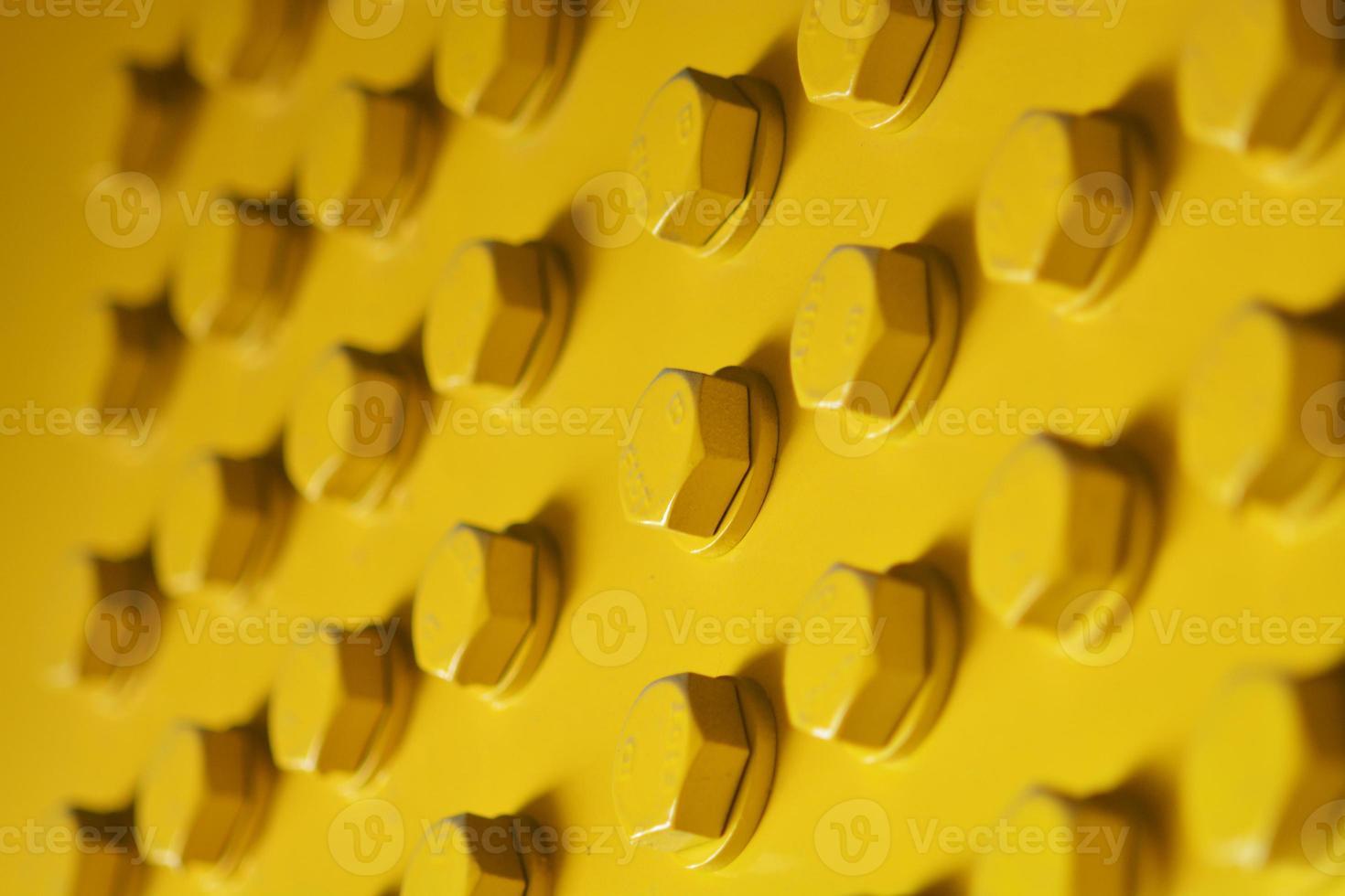bolt assembly photo