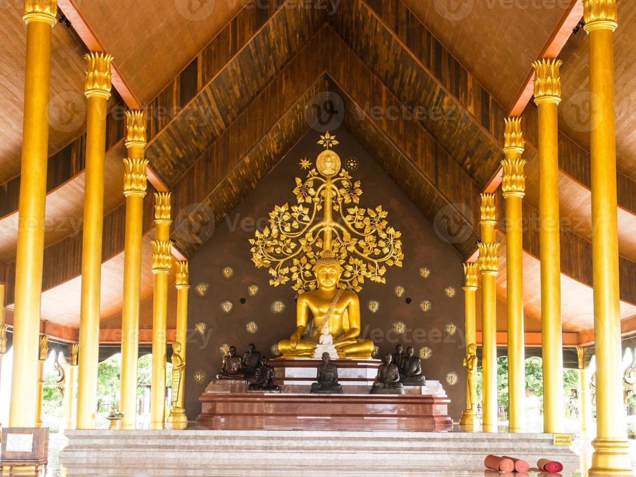 phra buddha photo