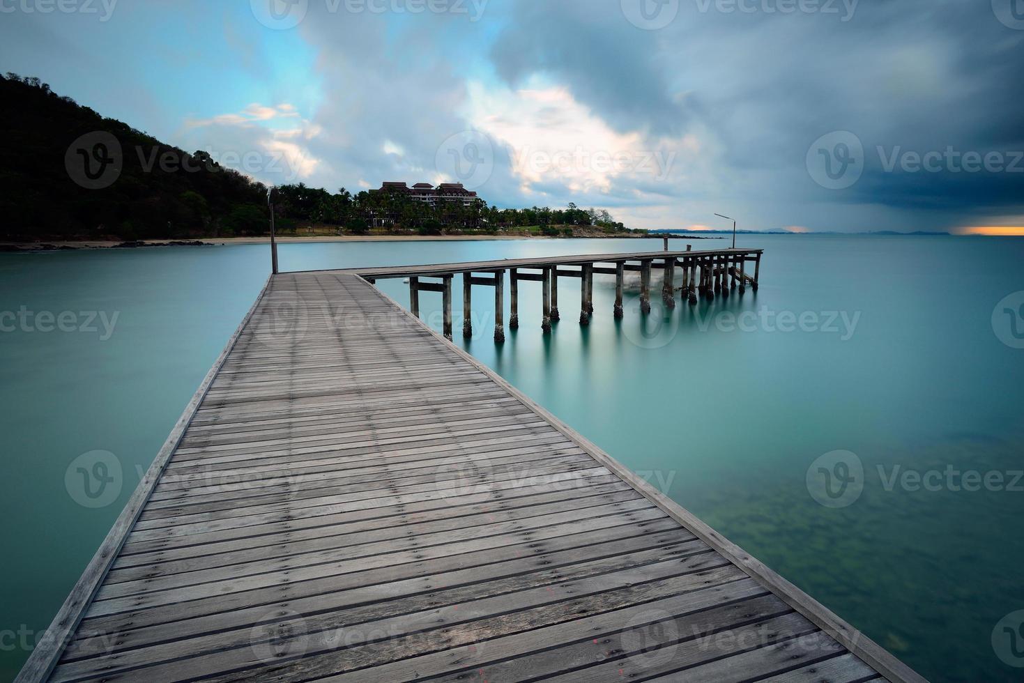 marina foto