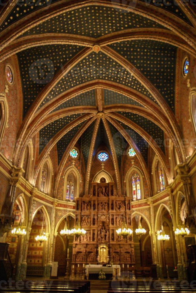 Teruel, Aragon, Spain photo