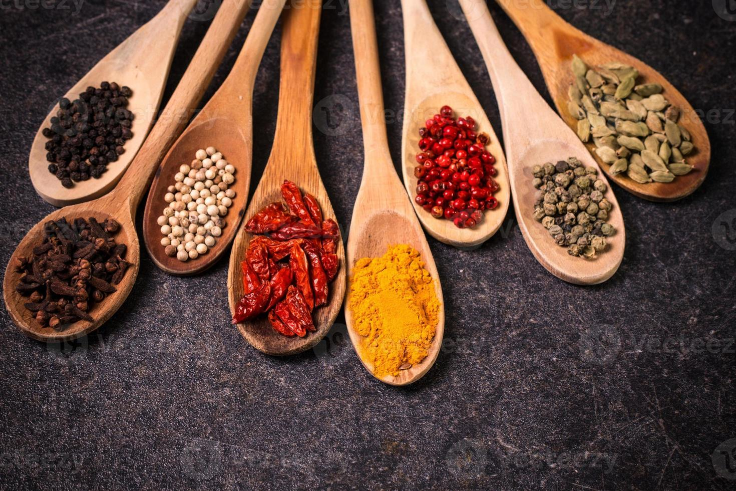 spices,ingredients photo
