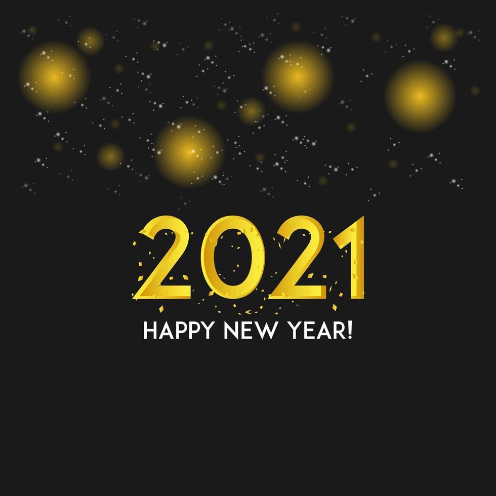 Bokeh 2021