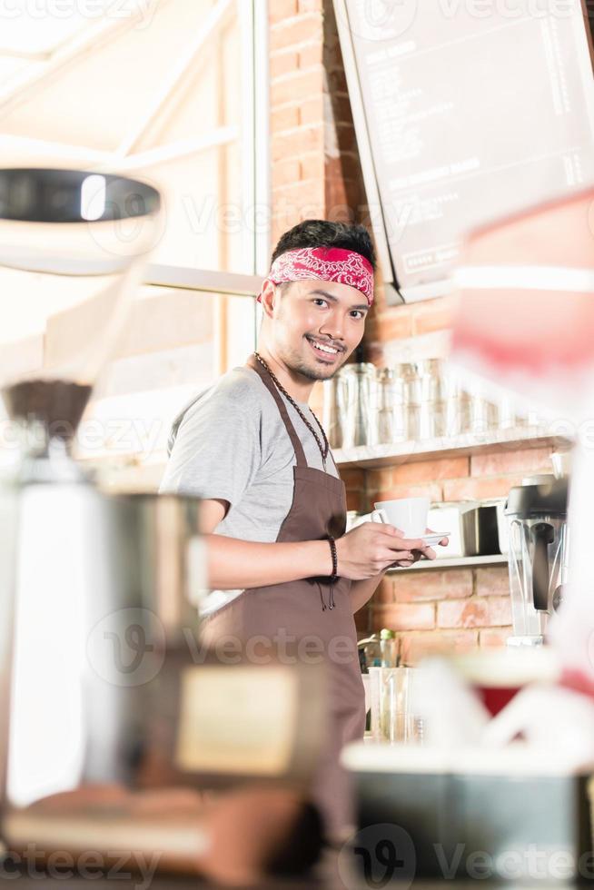 "Cafe, Barista, Bar, Coffee, machine, ""coffee machine"", ""coffee m photo"