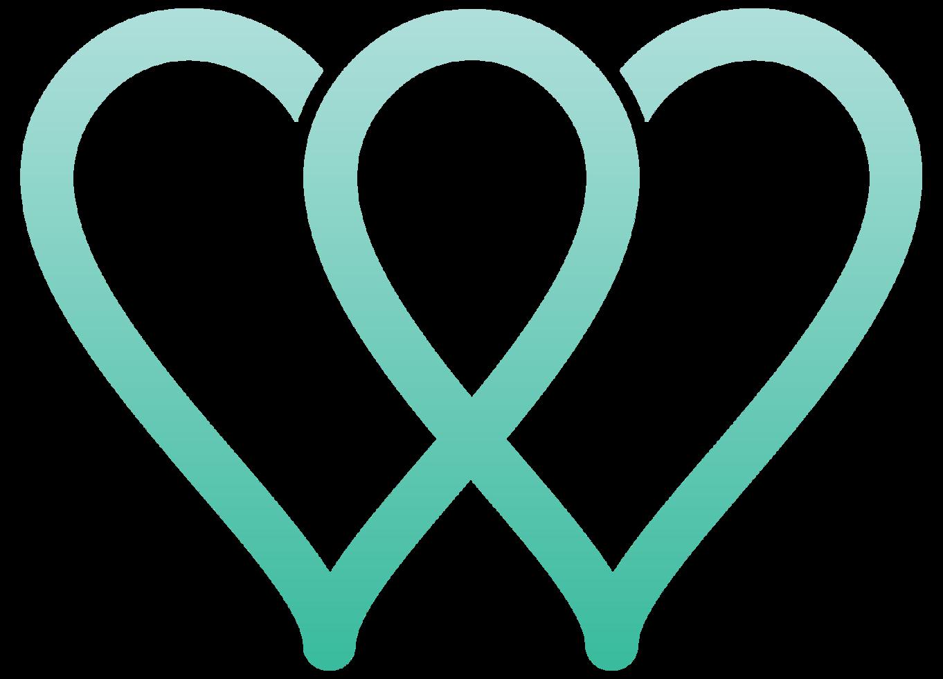 Herz Logo png