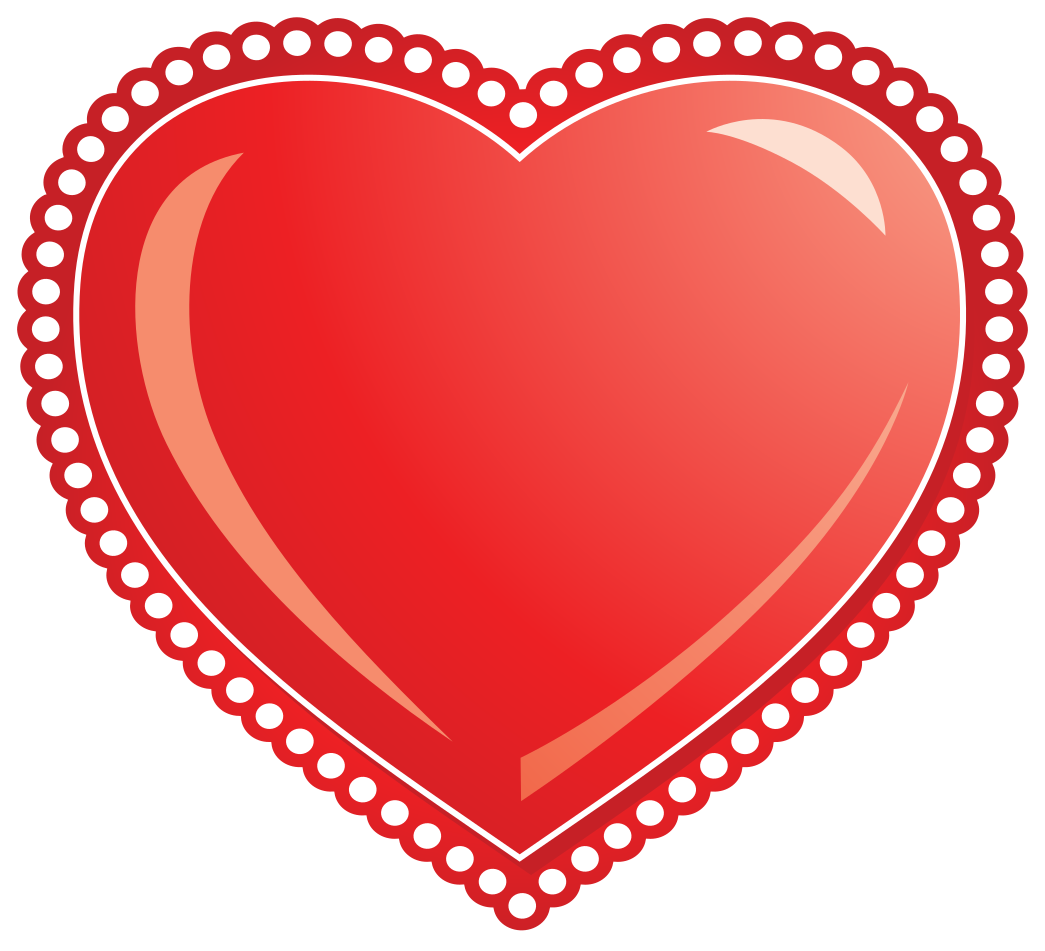 cuore png