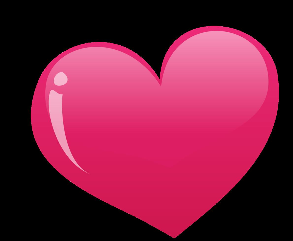 hart png