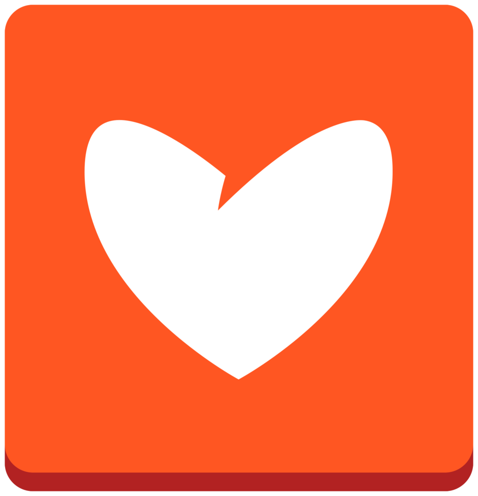 hart pictogram png