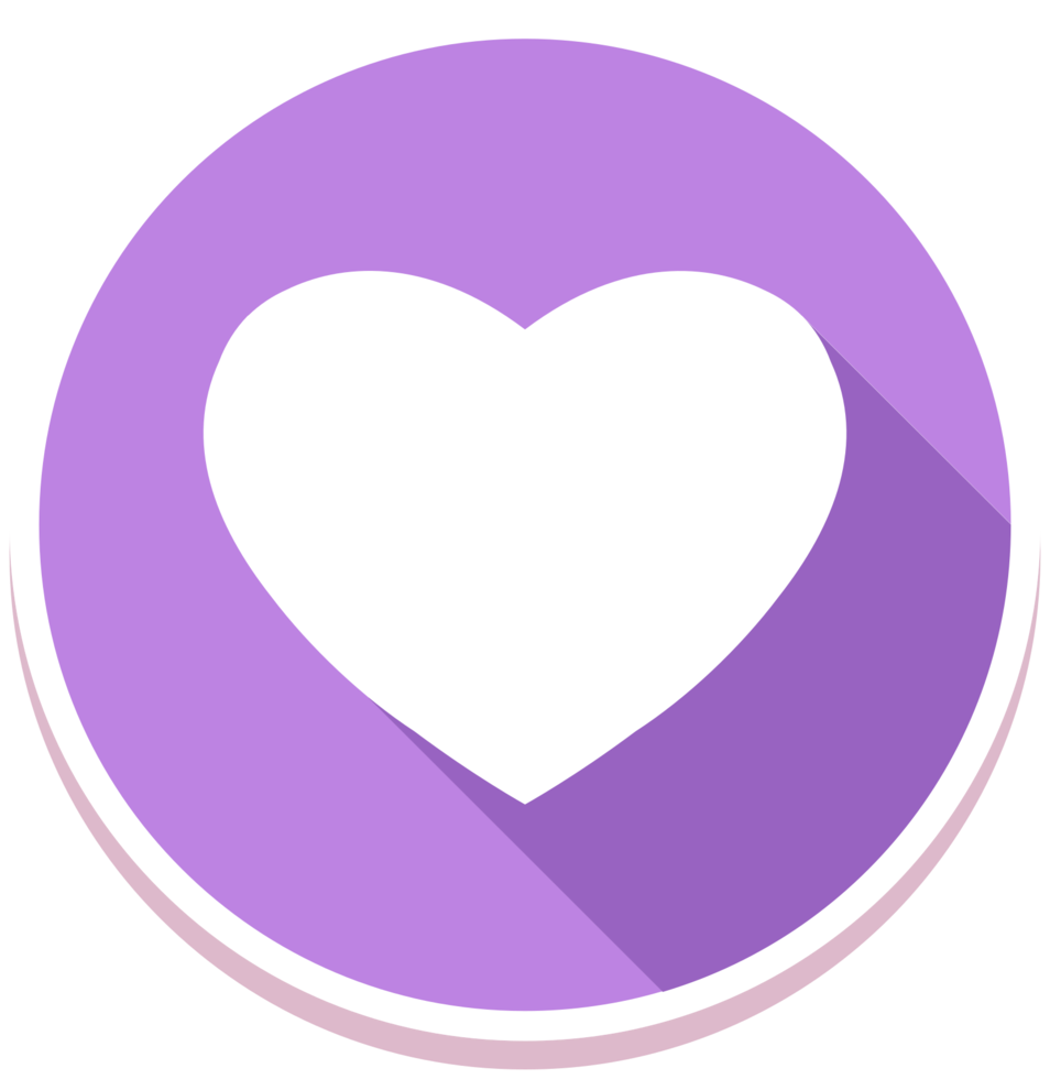 hart pictogram png