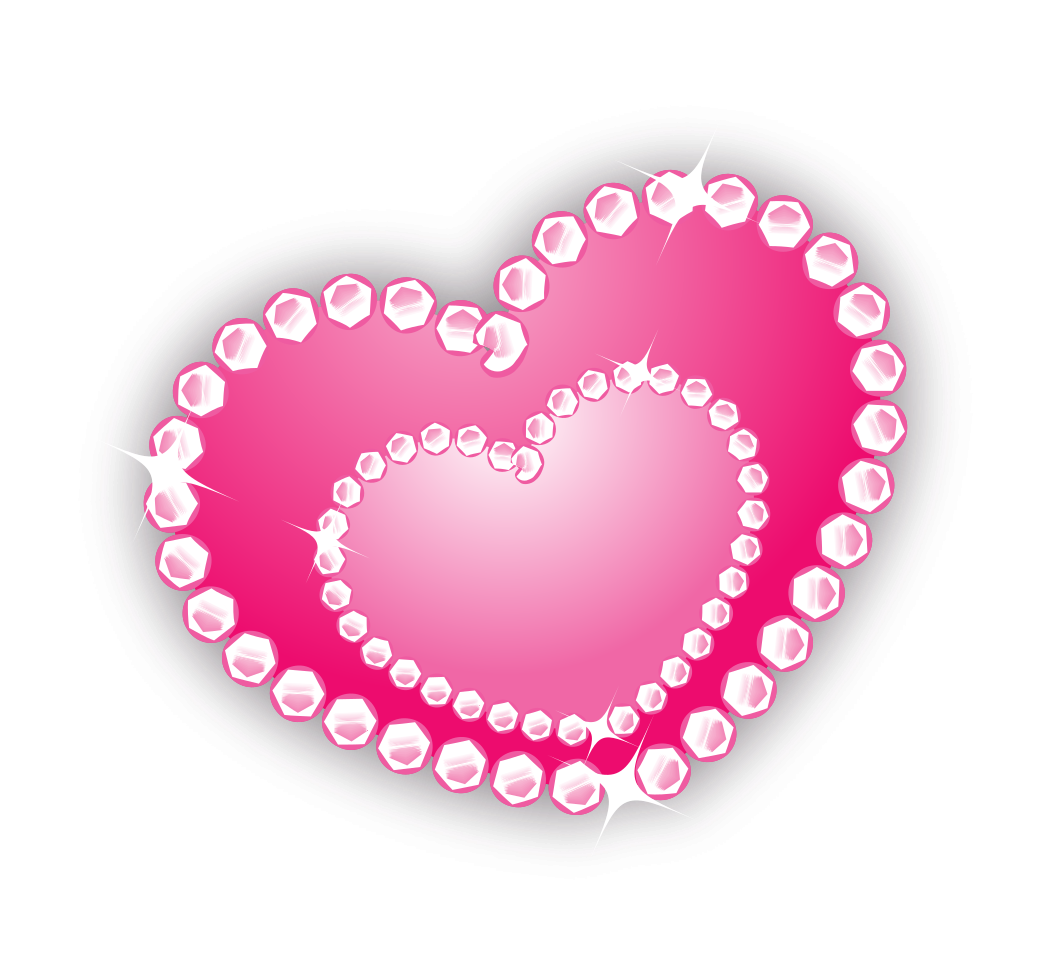 hart diamant png