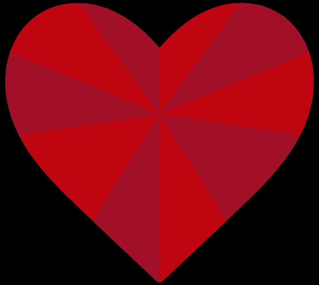 hart abstract logo png