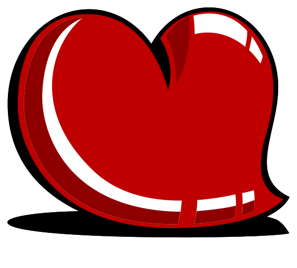 hjärtatatuering png