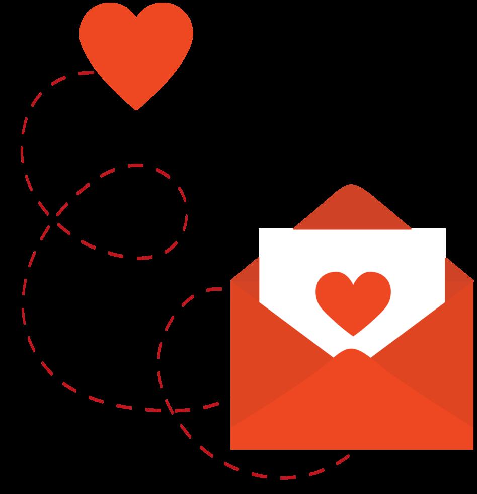 hart brief png