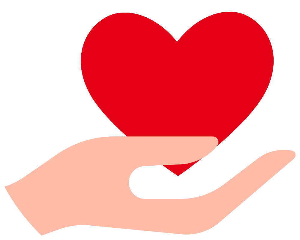 Free Heart Helping Hand Png With Transparent Background Here you can explore hq hand love transparent illustrations, icons and clipart with filter setting like size, type, color etc. free heart helping hand png with