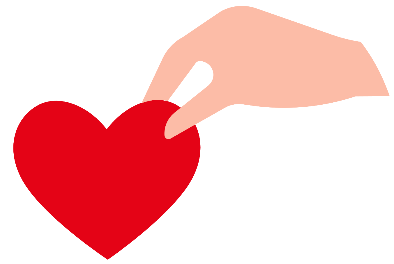 Free Heart Helping Hand Png With Transparent Background In this gallery hands we have 108 free. free heart helping hand png with