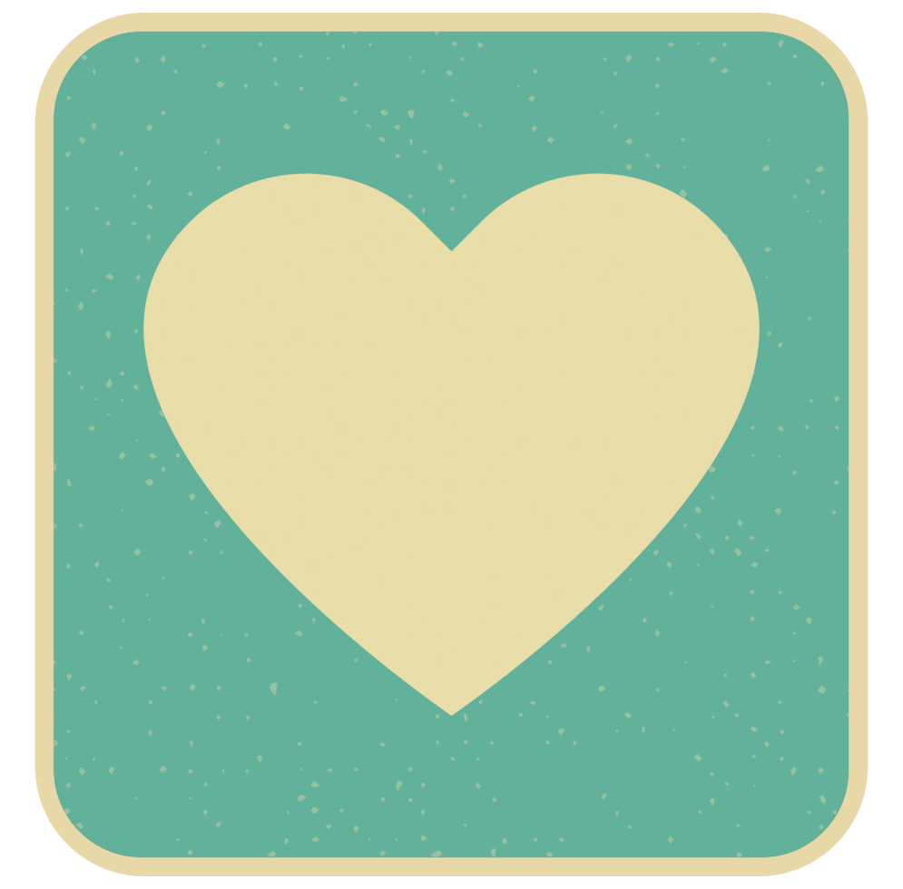 cuore d'amore png