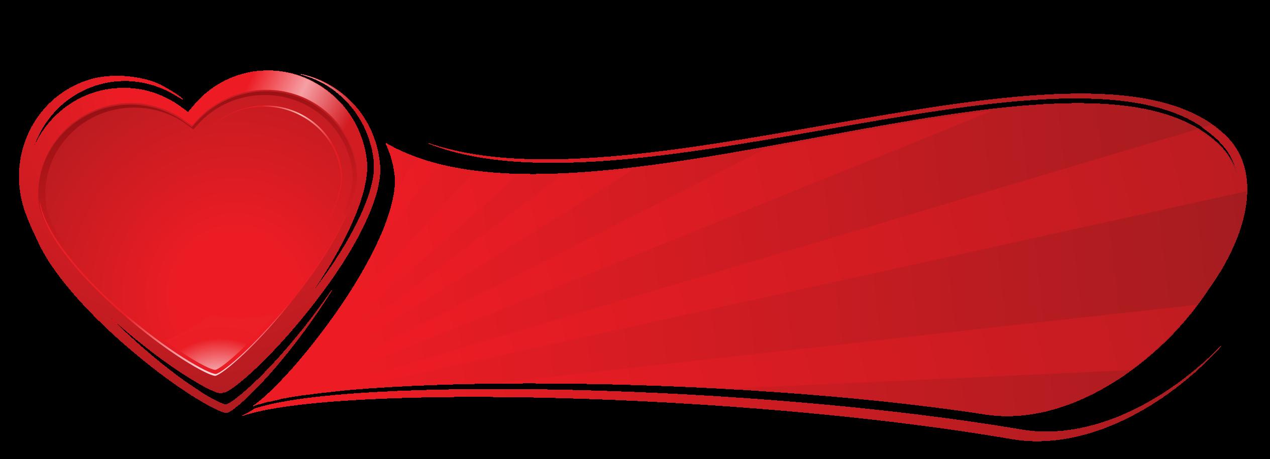 bandera de amor png